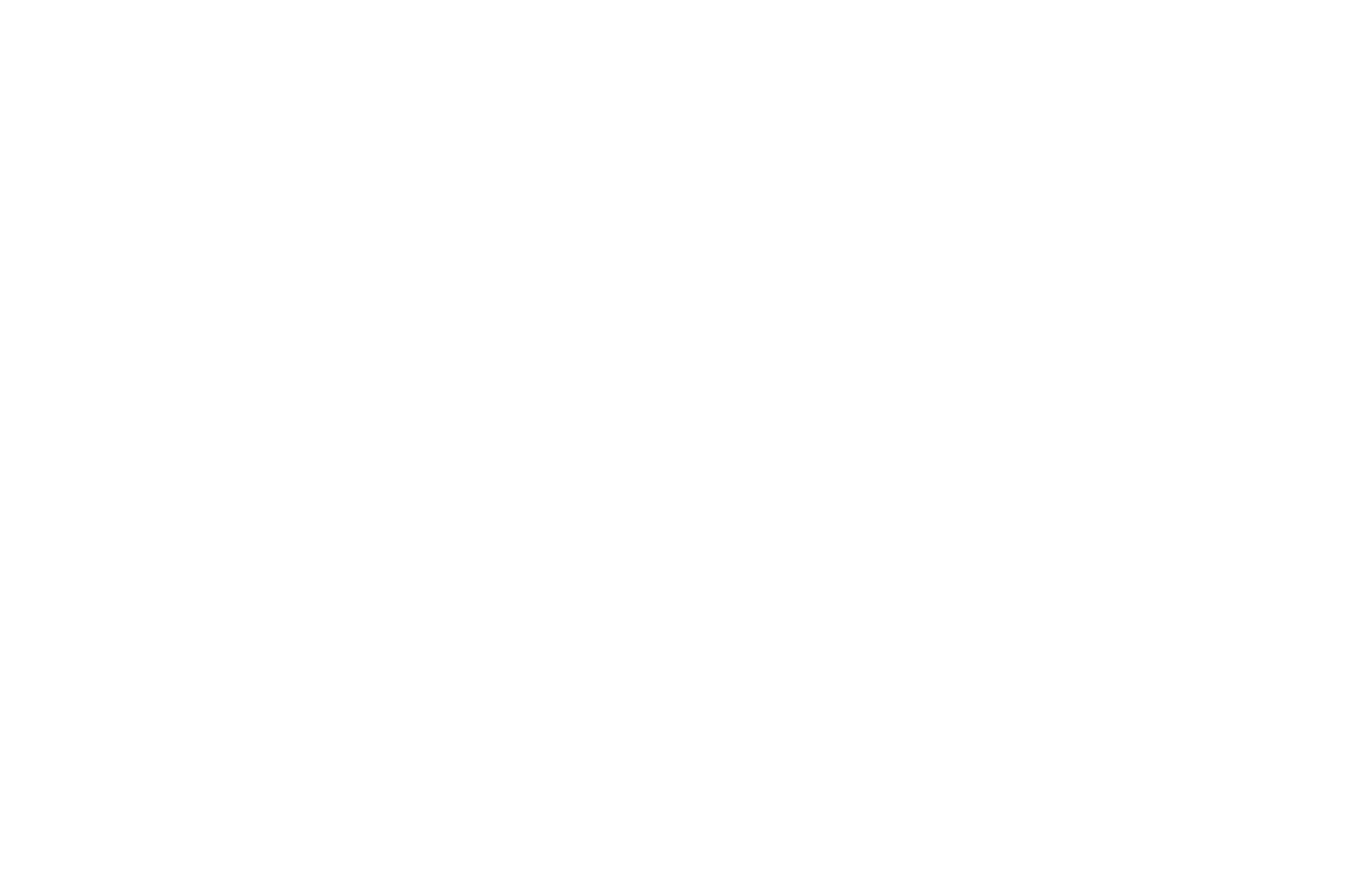 Official Selection Pan African Film Festival 2020